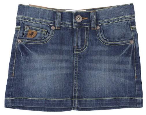 Lois-Kids-falda-niña-nueva-coleccion-ropa-verano