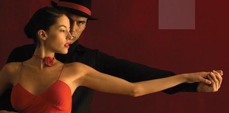 color of 2012 Tangerine tango