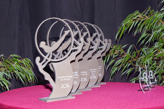 de awards