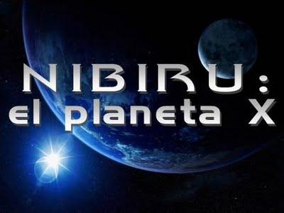 Elenin, Nibiru, Ajenjo… – ¿Sera uno de ellos el fin de la
