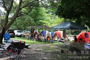宜蘭蘇澳_南澳農場 @100 年端午露營 | 朱雀の鳥窩 (RV Camp Blog)