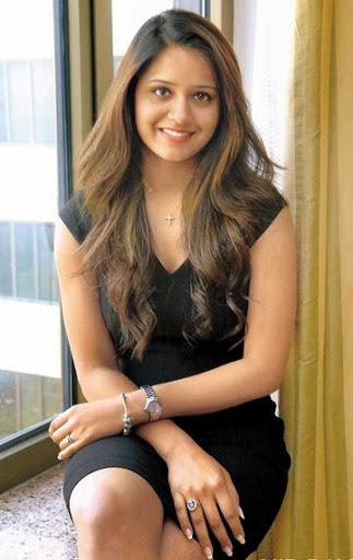 Deepika Pallikal Measurement