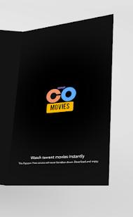 to.CotoMovies.Movies.and.tvshow
