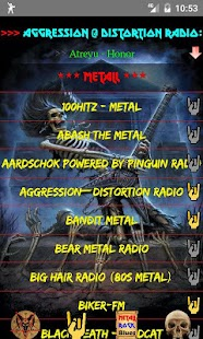 com.fdik.radiometal