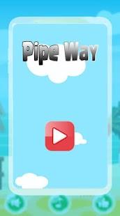 com.silvergm.pipeway