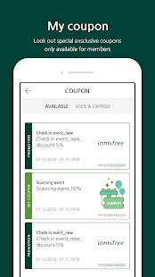 com.innisfree.global.memberapp