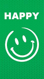 com.appsmanger.happymodapk