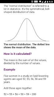 co.smartmedi.statisticspro