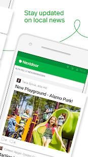 com.nextdoor