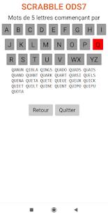 com.appybuilder.jplouis33.Mots_Scrabble_5L