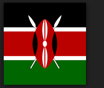com.kenya.breaking.news
