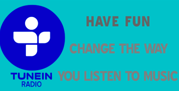 com.bluetuneinpandstationora.freetuneinheartradio
