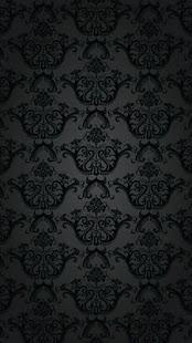 com.whatsapp.wallpaper