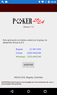 co.rocas.pokerlola