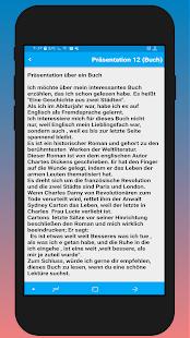 com.deutschlernen