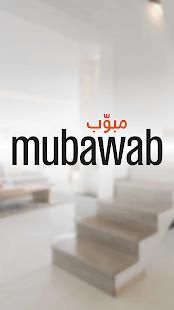 com.mubawab.iosmubawab