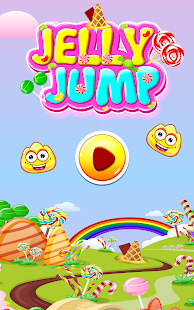 com.funflex.SweetJellyJumpCandyJumpingGame