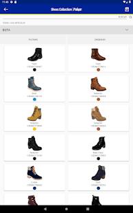 com.scpakar.shoescollectionapp