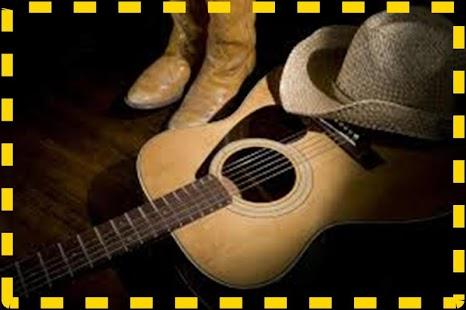 countrymusicapp.musicacountry.musicacountry