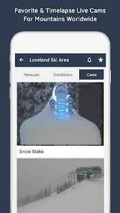 com.opensnow.android