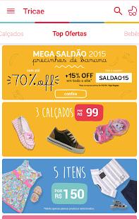 br.com.tricae