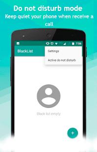 com.logapps.blacklist