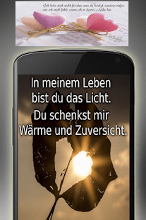 com.jorgeolvera.liebebilder