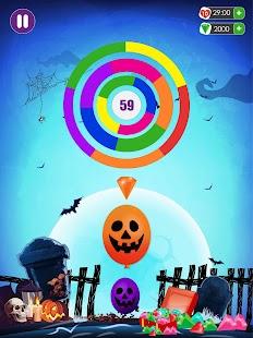 com.gas.colorcatcherballoon