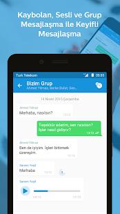 tr.com.argela.client.android.phone.wirofon