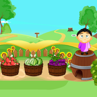 air.com.zoozoogames.FarmLeeEscape