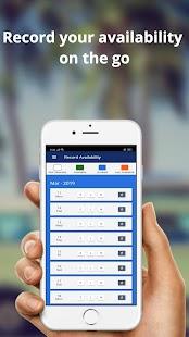 com.nursesgroup.app