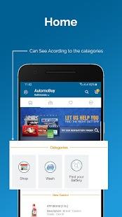 com.automobuy.order