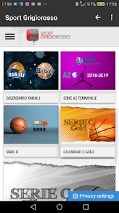 com.sportgrigiorosso.app.sportgrigiorosso