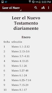 org.scriptureearth.qve.nt.apk