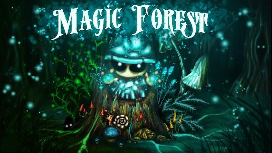 com.Alucinatio.MagicForest