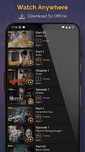 cdi.videostreaming.app