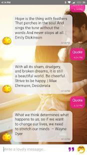 com.nanchatbot.boyfriendgirlfriendchat