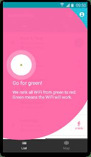 com.instabridge.android