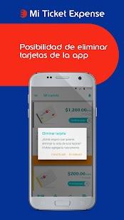 edenred.mx.mobile.pro.empresarial