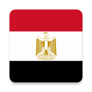 azro.cyber.egypttv