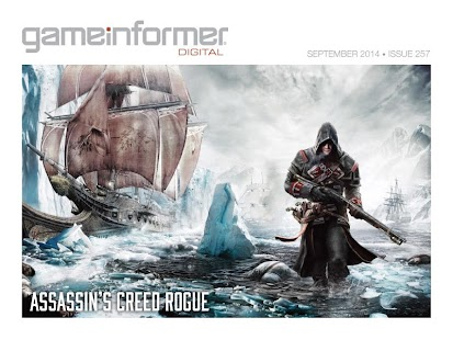 com.gameinformer.tablet
