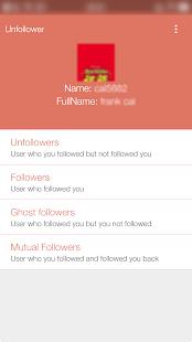 com.work.instagram.follow.unfollow
