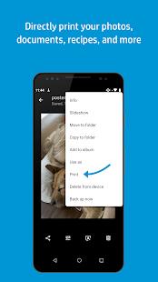 com.hp.android.printservice