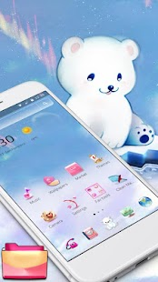 com.ice.cute.bear.theme