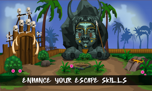 air.com.games4escape.HFGescapegamesforest