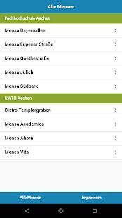 de.mensaplan.app.android.aachen