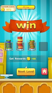 fruit.king.game.freegame