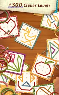 com.bitmango.go.linepuzzlecolorstringart