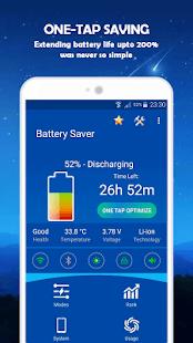 com.banish.batterysaver