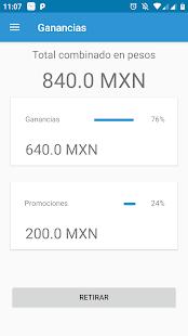 mx.shopnet.com.meseros